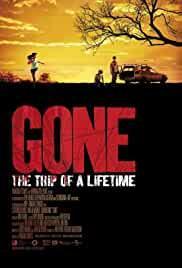 gone-6554.jpg_Thriller, Drama, Horror_2006