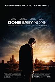 gone-baby-gone-5025.jpg_Mystery, Crime, Drama, Thriller_2007