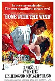 gone-with-the-wind-1557.jpg_Romance, Drama, War, History_1939