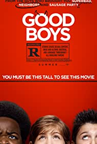 good-boys-63622.jpg_Adventure, Comedy_2019