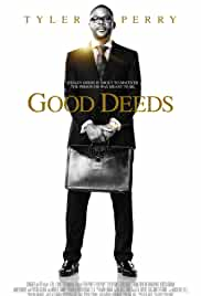 good-deeds-21590.jpg_Drama, Comedy, Romance_2012