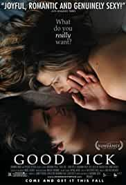 good-dick-10210.jpg_Romance, Drama, Comedy_2008