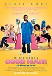 good-hair-29751.jpg_Documentary, Comedy_2009
