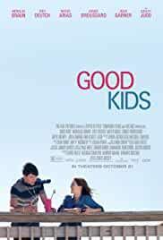good-kids-31808.jpg_Comedy_2016