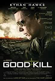 good-kill-4375.jpg_Drama, Thriller, War_2014