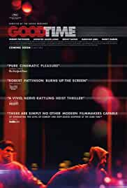 good-time-8707.jpg_Crime, Drama, Thriller_2017
