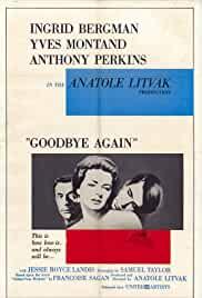 goodbye-again-24800.jpg_Drama, Romance_1961