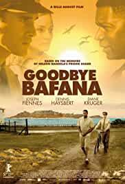 goodbye-bafana-14933.jpg_Drama, Biography, History_2007
