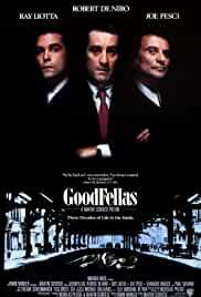 goodfellas-4189.jpg_Drama, Crime_1990