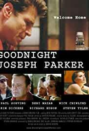 goodnight-joseph-parker-10233.jpg_Drama_2004