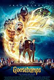 goosebumps-8986.jpg_Comedy, Family, Horror, Adventure, Fantasy_2015