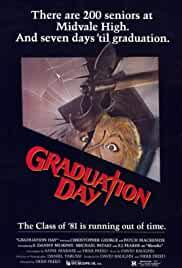 graduation-day-21581.jpg_Mystery, Horror_1981