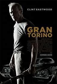 gran-torino-5154.jpg_Drama_2008