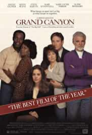 grand-canyon-18300.jpg_Drama, Crime_1991