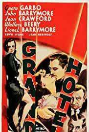 grand-hotel-24544.jpg_Romance, Drama_1932