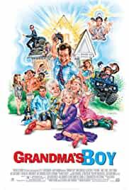 grandmas-boy-7542.jpg_Comedy_2006
