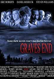 graves-end-10714.jpg_Mystery, Thriller_2005