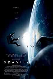 gravity-6498.jpg_Thriller, Sci-Fi, Adventure, Drama_2013