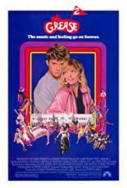 grease-2-18584.jpg_Comedy, Romance, Musical, Drama_1982