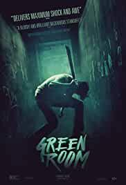 green-room-9704.jpg_Horror, Thriller, Crime_2015