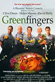 greenfingers-26289.jpg_Crime, Romance, Comedy_2000