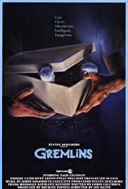 gremlins-1782.jpg_Fantasy, Comedy, Horror_1984