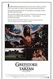 greystoke-the-legend-of-tarzan-lord-of-the-apes-33614.jpg_Drama, Adventure_1984
