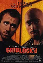 gridlockd-17989.jpg_Drama, Crime, Comedy_1997