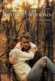 griffin-phoenix-14827.jpg_Romance, Comedy, Drama_2006