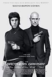 grimsby-19424.jpg_Action, Adventure, Comedy_2016