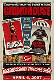 grindhouse-7974.jpg_Action, Horror, Thriller_2007