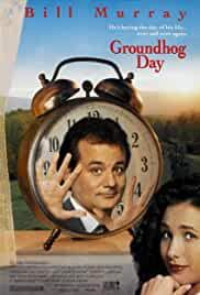 groundhog-day-10145.jpg_Comedy, Fantasy, Romance_1993