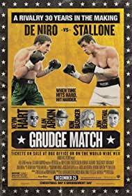 grudge-match-3949.jpg_Drama, Comedy, Sport_2013