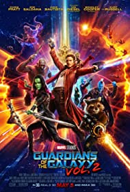 guardians-of-the-galaxy-vol-2-2429.jpg_Sci-Fi, Action, Adventure_2017