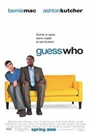 guess-who-5130.jpg_Comedy, Romance_2005