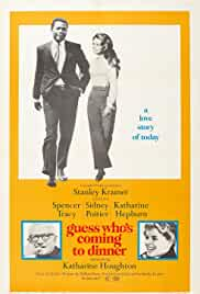guess-whos-coming-to-dinner-17330.jpg_Comedy, Drama_1967