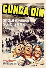 gunga-din-13892.jpg_Adventure, Comedy, War_1939