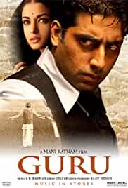 guru-13387.jpg_Drama, Musical, Romance, Biography_2007