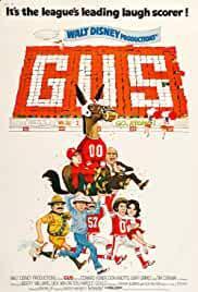 gus-15026.jpg_Comedy, Sport, Family_1976