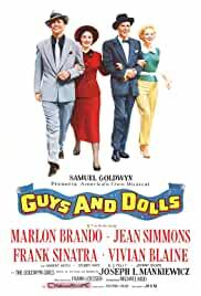 guys-and-dolls-4292.jpg_Romance, Comedy, Crime, Musical_1955