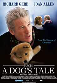 hachi-a-dogs-tale-19631.jpg_Family, Drama_2009