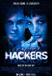 hackers-39.jpg_Crime, Comedy, Drama, Thriller_1995