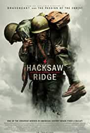 hacksaw-ridge-9632.jpg_Biography, History, Drama, War_2016