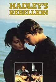 hadleys-rebellion-25611.jpg_Drama_1983