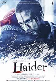 haider-32611.jpg_Action, Crime, Drama, Thriller_2014