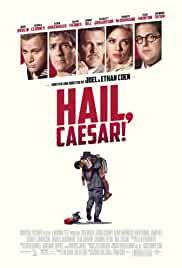 hail-caesar-6580.jpg_Comedy, Mystery_2016