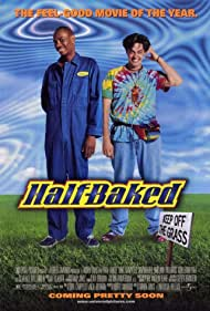 half-baked-4454.jpg_Comedy, Crime_1998