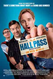 hall-pass-10017.jpg_Romance, Comedy_2011