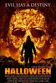 halloween-22493.jpg_Horror_2007