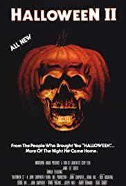 halloween-ii-9064.jpg_Horror_1981